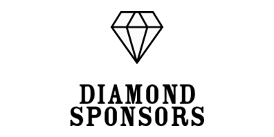 Logo-Diamond Sponsors