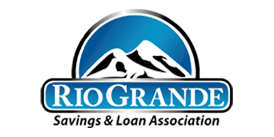 Logo-Rio Grande Savings & Loan Association