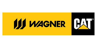 Logo-Wagner Equipment