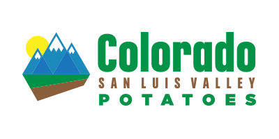 Logo-Colorado Potato Administrative Committee