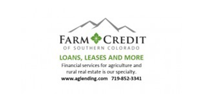 Logo-Farm Credit