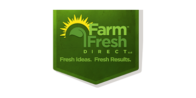 Logo-Farm Fresh Direct