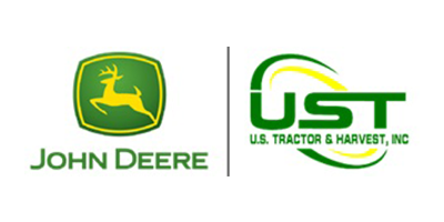 Logo-US Tractor