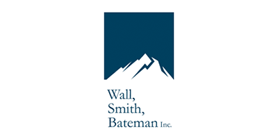Logo-Wall, Smith, Bateman Inc.