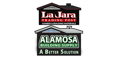 Logo-Alamosa Building Supply