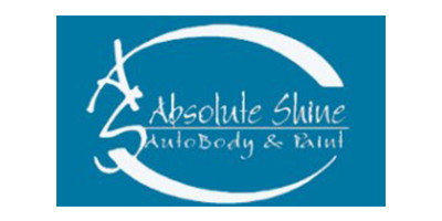Logo-Absolute Shine