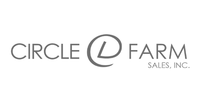 Logo-Circle D Farms
