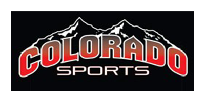 Logo-Colorado Sports