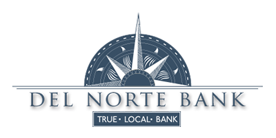 Logo-Del Norte Bank