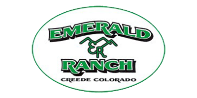 Logo-Emerald Ranch