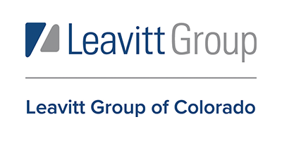 Logo-CIA Leavitt Insurance Agency