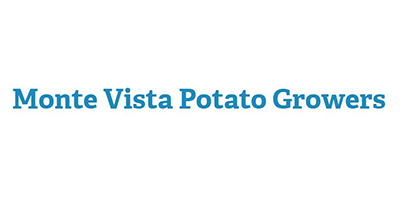 Logo-Monte Vista Potato Growers