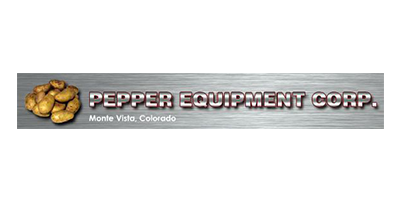 Logo-Pepper Equipment