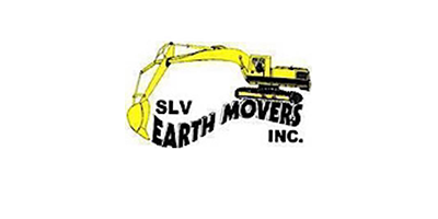 Logo-SLV Earth Movers