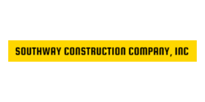Logo-Southway Construction