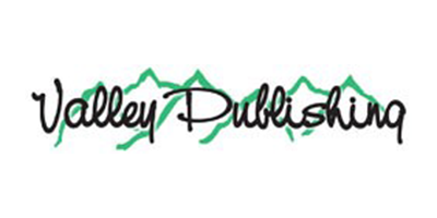 Logo-Valley Publishing