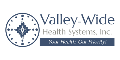 Logo-Valley Wide Health Systems
