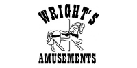 Wright's Amusements Carnival